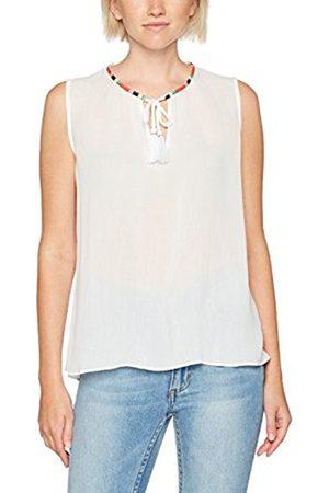 Women Vests & Camis - Tommy Hilfiger Women's Dw0dw02221 Vest