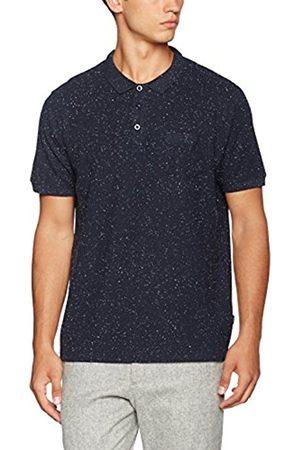 Men Polo Shirts - Suit Men's Box-Q1161 Polo Shirt
