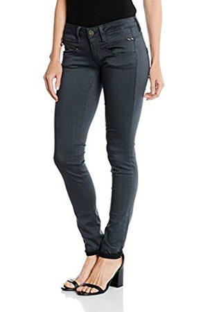 Women Jeans - Freeman T Porter Women's 00025638 205 Jeans