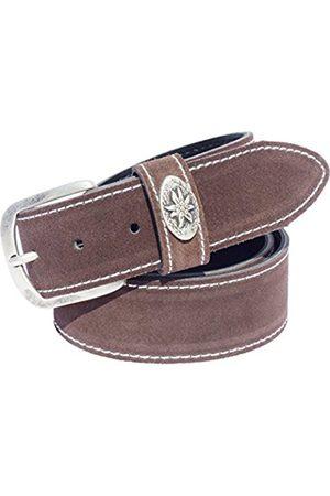 Belts - Werner Trachten Unisex Belt - - 100 cm