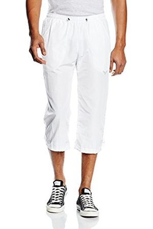 Men Shorts - Trigema 3/4