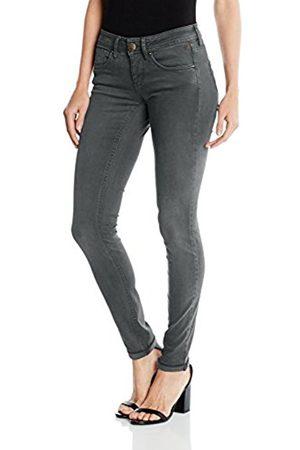 Women Jeans - Freeman T Porter Women's 00025835 205 Jeans