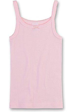 Girls Vests & T-shirts - Sanetta Girl's 303505 Undershirts