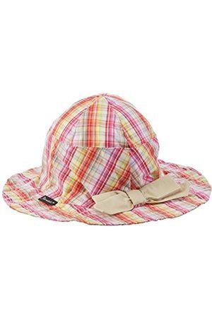 Girls Hats - Sterntaler Girl's Hat - - 20