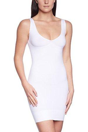 Women Vests & Camis - Women's Vest