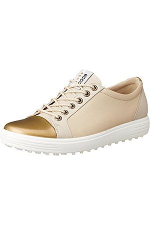 Women Shoes - Ecco Women's WOMENS GOLF CASUAL HYBRID Golf Shoes