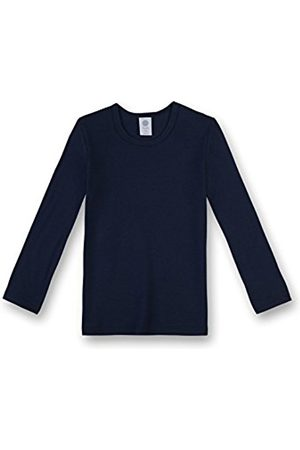 Boys Vests & T-shirts - Sanetta Boy's 301500 Undershirts