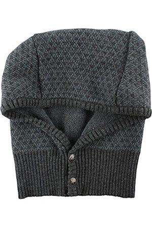 Hats - EN FANT Baby Damn Knit Hat Cap