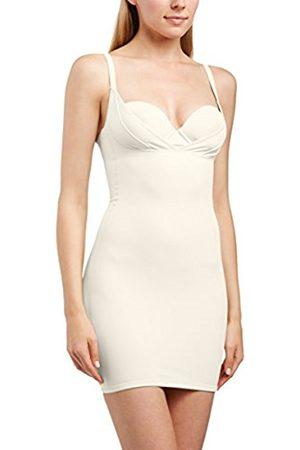 Women Casual Dresses - Women's 14390 Multiway Shaping Full Slip