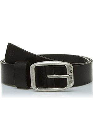 Womens Caisa Logo Pin Wmn Belt G-Star