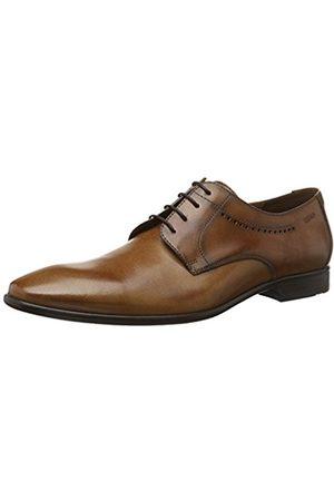 Men Shoes - Lloyd OCAS, Men's Derby