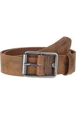 Belts - MGM Unisex Sporty