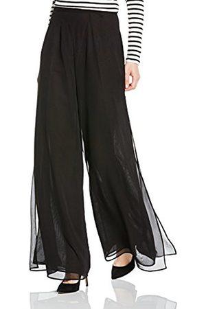 Women Trousers - Swing Women's Trousers - - 10