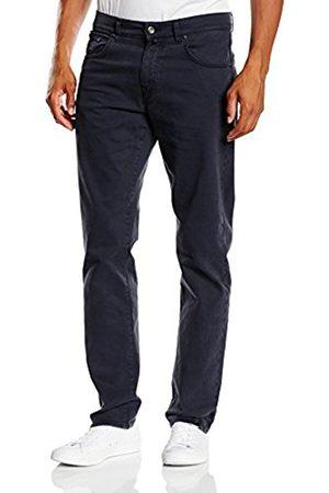 Men Straight - GANT Men's Desert Jean Straight Jeans