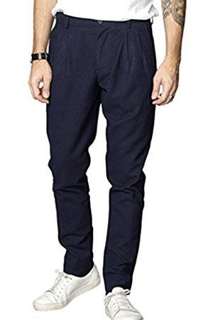 Men Trousers - Suit Men's Loyal Trousers