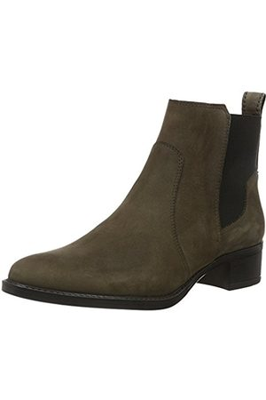 Free Shipping With Paypal Marc O' Polo Women's 61012905002300 Flat Heel Chelsea Ankle Boots Free Shipping Fashionable 100% Guaranteed Online Clearance Fashion Style hiWZvxLptn
