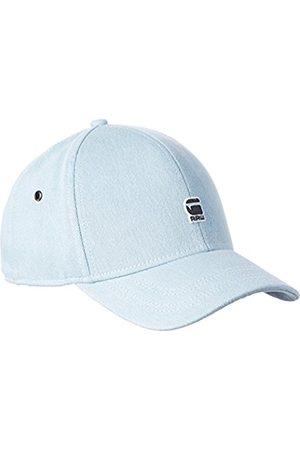 Men Hats - G-Star Men's Originals Cart Baseball C Cap