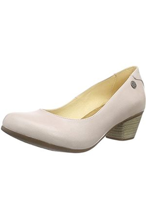 Begetti Women's Seneka Cold lined low house shoes Size: 8