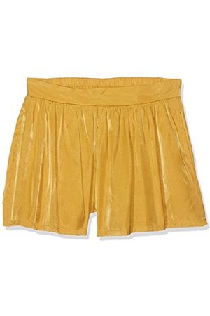 Girls Shorts - Gocco Girl's S75PSTNV201 Short