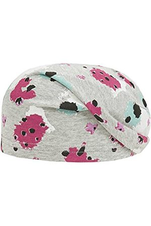 Girls Hats - Döll Girl's Bohomütze Jersey Hat