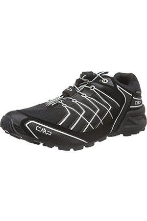 Women Shoes - CMP Women's Super X Trail Running Shoes