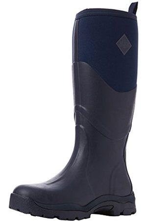 Women Boots - Women's Greta II Max Wellington Boots