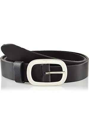 Women Belts - Petrol Industries Women's 30397 Belt
