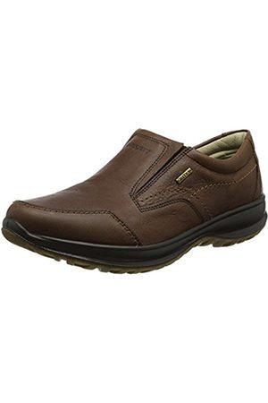 Onjenu Men's Melrose Low Rise Slip-on shoes