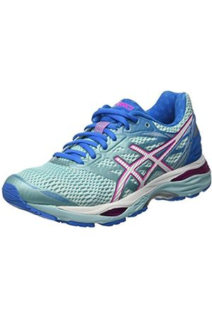 Women Shoes - Asics Women's Gel-Cumulus 18 Running Shoes