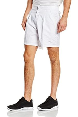 Men Shorts - Trigema Men's Herren Tennis- und Freizeit-Short Sports Shorts - - XXL