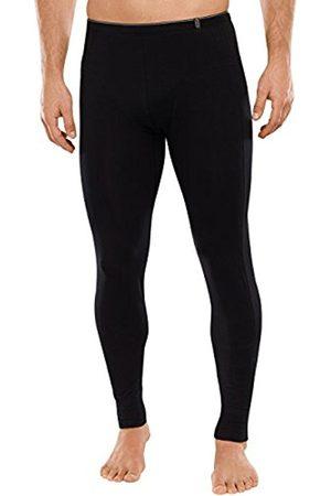 Men Boxer Shorts - Schiesser Men's Trunk - - XX-Large