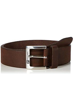 Men Belts - Petrol Industries Men's 40404 Belt