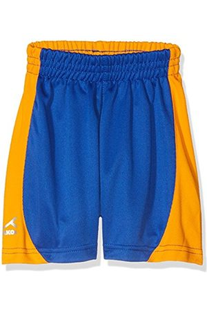 Boys Shorts - Boy's Sector Sports Shorts
