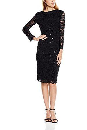 Women Dresses - Swing Women's 005067-81 Dress, ( / )