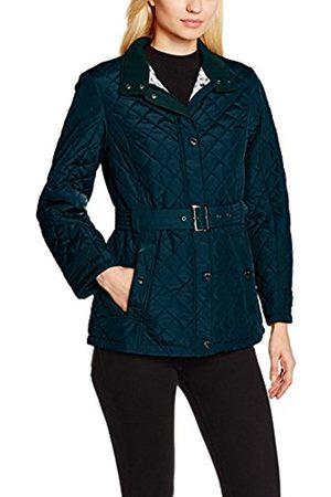 Women Coats - Women's Luxury Coats