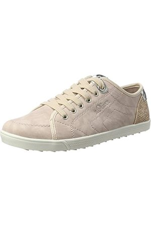 Womens 23200 Low-Top Sneakers s.Oliver IdmeY5A8e