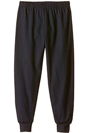Trigema Boy's Boy's Pyjamas Sleepwear/Pajama Pants - - 12 Years
