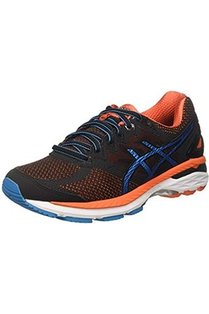 Men Shoes - Asics Gt-2000 4, Men's Training