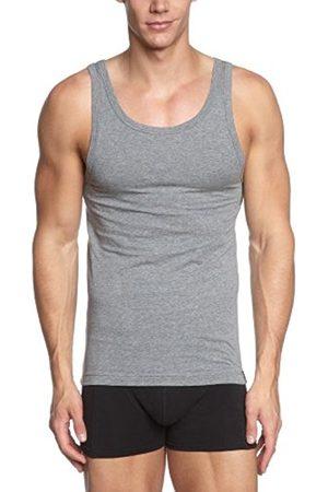 Men Vests & Camis - Schiesser Men's Vest