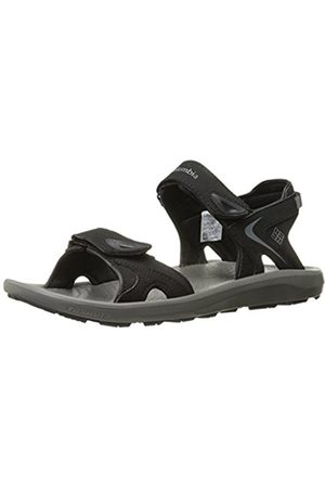 Columbia Men's Techsun Multisport Outdoor Shoes