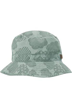 Hats - Melton Baby Boys' Sonnenhut Mit Schmaler Krempe UV30+ Cap