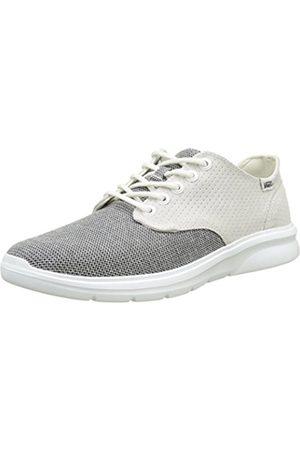 Men Trainers - Vans Men UA Iso 2 Low-Top Sneakers