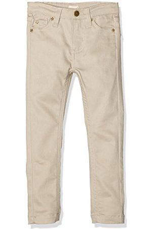 Boys Trousers - Gocco Boy's 5 Bolsillos Sarga Trouser