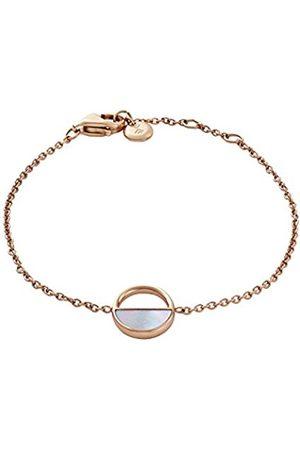 Women Bracelets - Skagen Women's Bracelet SKJ0999791