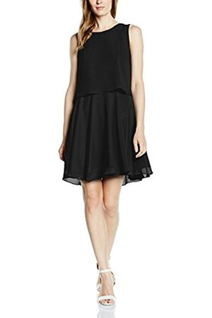 Women Party & Evening Dresses - Swing Women's sleeveless Dress