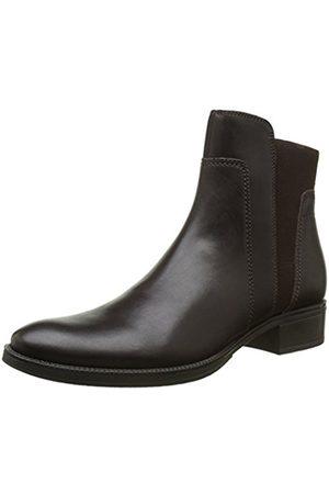 Women's D Mendi Stivali A Chelsea Boots