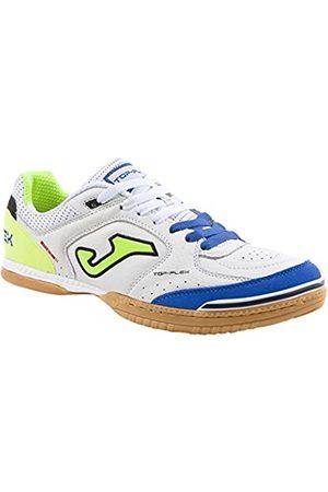 Shoes - Joma Unisex Adults Top Flex Futsal Shoes