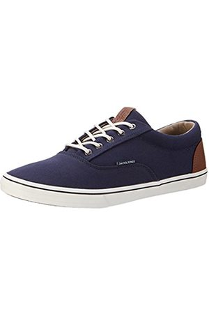 Clearance Inexpensive Mens Jfwvision Mixed Forest Night Low-Top Sneakers Jack & Jones Manchester Online FZhlKG3L