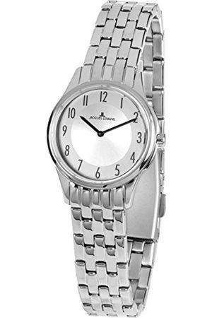 Women Watches - Jacques Lemans Women's Watch 1-1807.1B