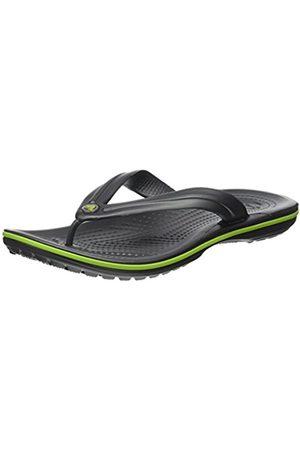 Flip Flops - Crocs Unisex Adults' Crocband Flip Flops